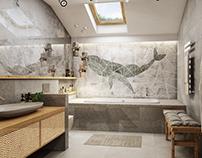 bathroom2\interior\Samara\2017