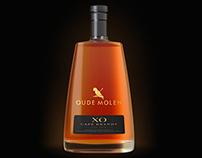 Oude Molen Brandy