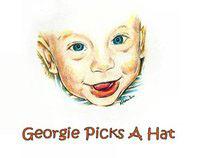 Georgie Picks A Hat