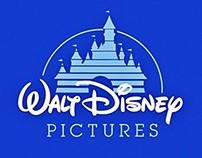Future Lions 2013 - Walt Disney Fantasound (App)