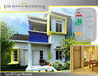 The Hawa Recidence