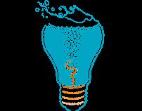 Projeto Hackathon - Grupo Rio Quente