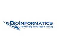 BioInformatics LLC