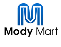 ModyMart