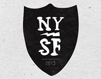 NYSF13