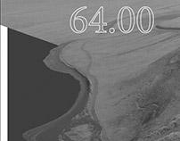 65°N - Affiches