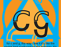 Prints.Typeface