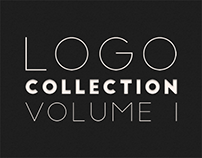 Logo Collection | Volume I