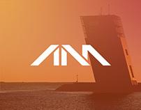 A&M Obras
