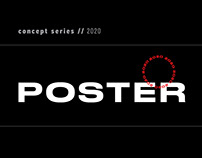 posters 2020
