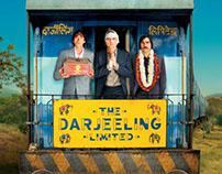 The Darjeeling Revealed