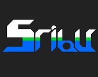 Logo Sribu.com 4