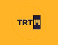 TRT Müzik | Revision Promo