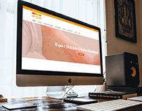 Website - Ampla Prevenção