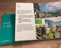 Baneasa Brochure
