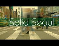 Solid Seoul