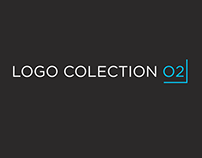 LOGOS COLECTION_02