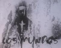 LOS MUNDOS LISÉRGICOS - Main Titles