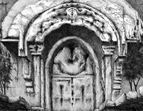 portale | portals