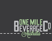 One Mile Beverage Co.