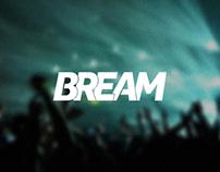 DJ Bream