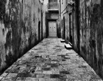 Streets of Gozo