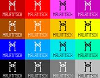 Malatitsch ID