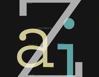 Archer: The Typeface of Martha Stewart Living