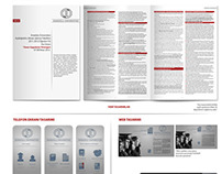 instruction booklet