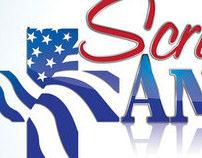 Scrips America Logo