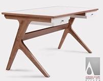 Marken Desk