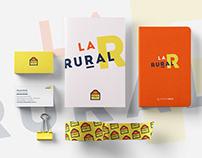 La Rural Mueblería