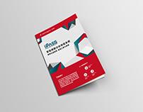 2017 iPass 形象設計