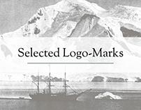 Selected LogoMarks