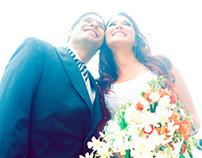 Wedding M+W -2013