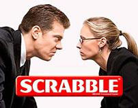 Scrabble - Guerra de nombres (APP)