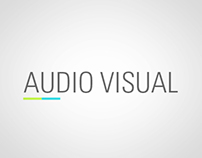 AUDIO / VISUAL