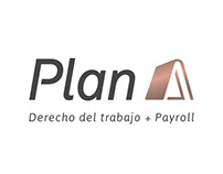 PLAN A - Derecho del trabajo + Payroll