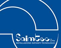 Sa.Im.Tec. S.n.c. | Installazione Impianti Tecnologici