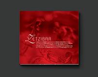 Zetzibar
