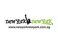 NewYork NewYork