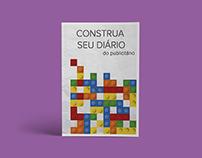 Design | Construa seu diário do Publicitário