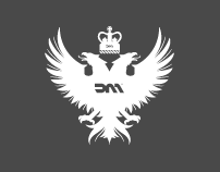 Logofolio 06-08