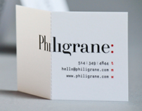 Philigrane
