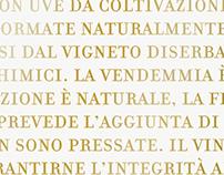Tenuta Mara - Biodynamic wine