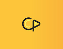 Creators Planet Logo