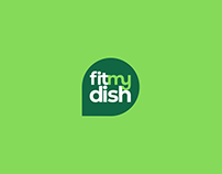 FitMyDish