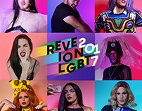 Reveion LGBT 2017