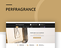 Perfragrance