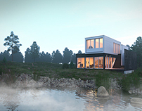 Home in Rivers